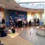 strefa2