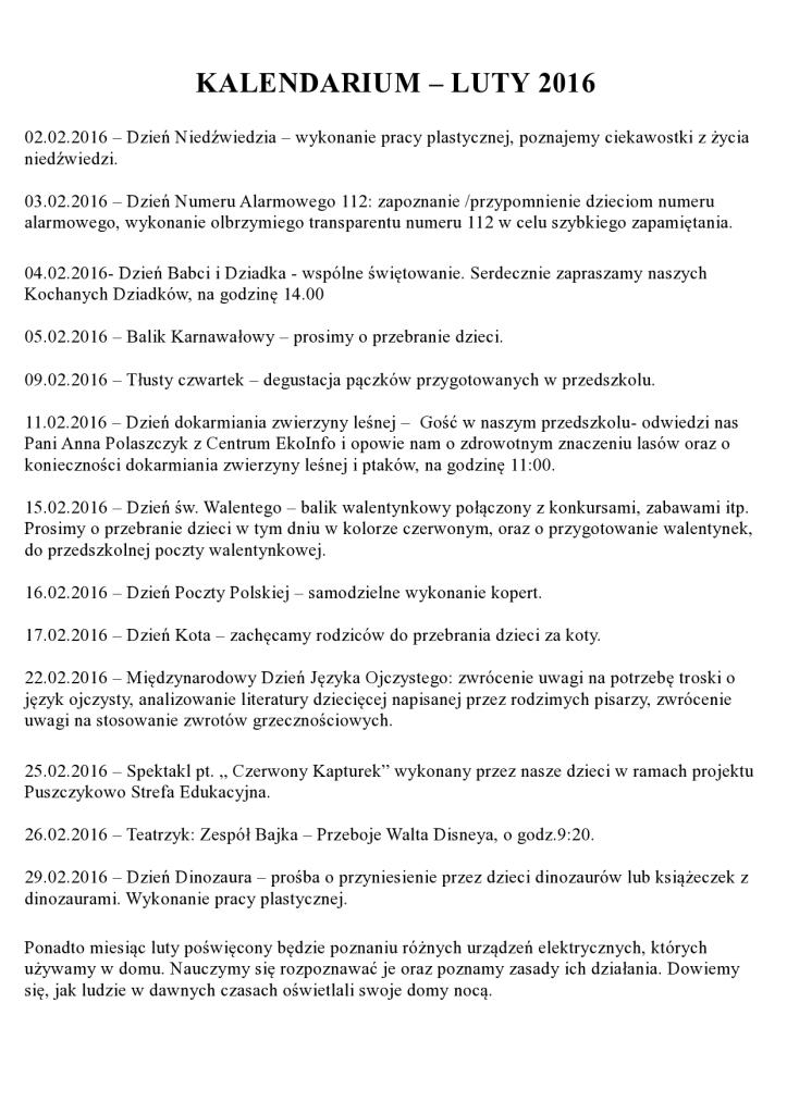 KALENDARIUM doc-page0001
