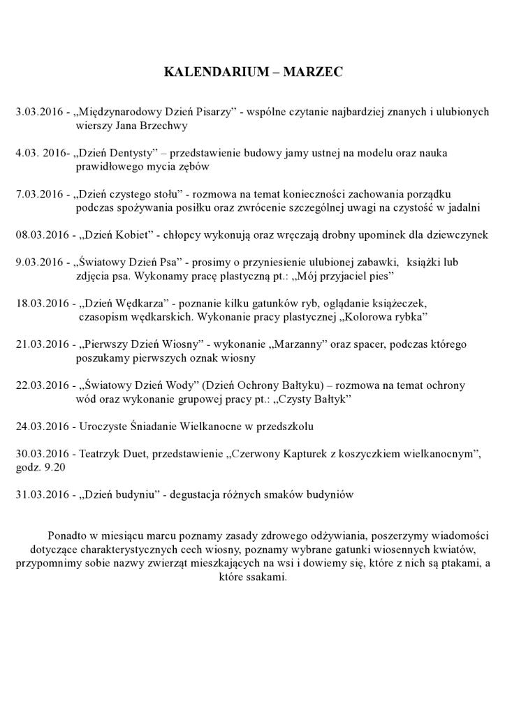 Kalendarium - marzec 2016-page0001