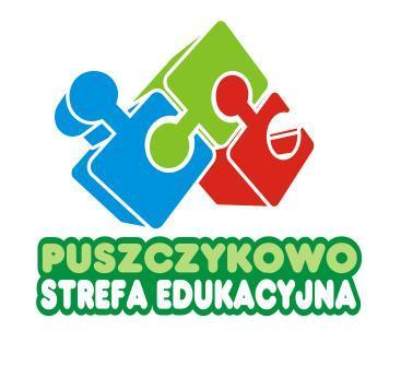 puszczykowo_strefa_edukacyjna