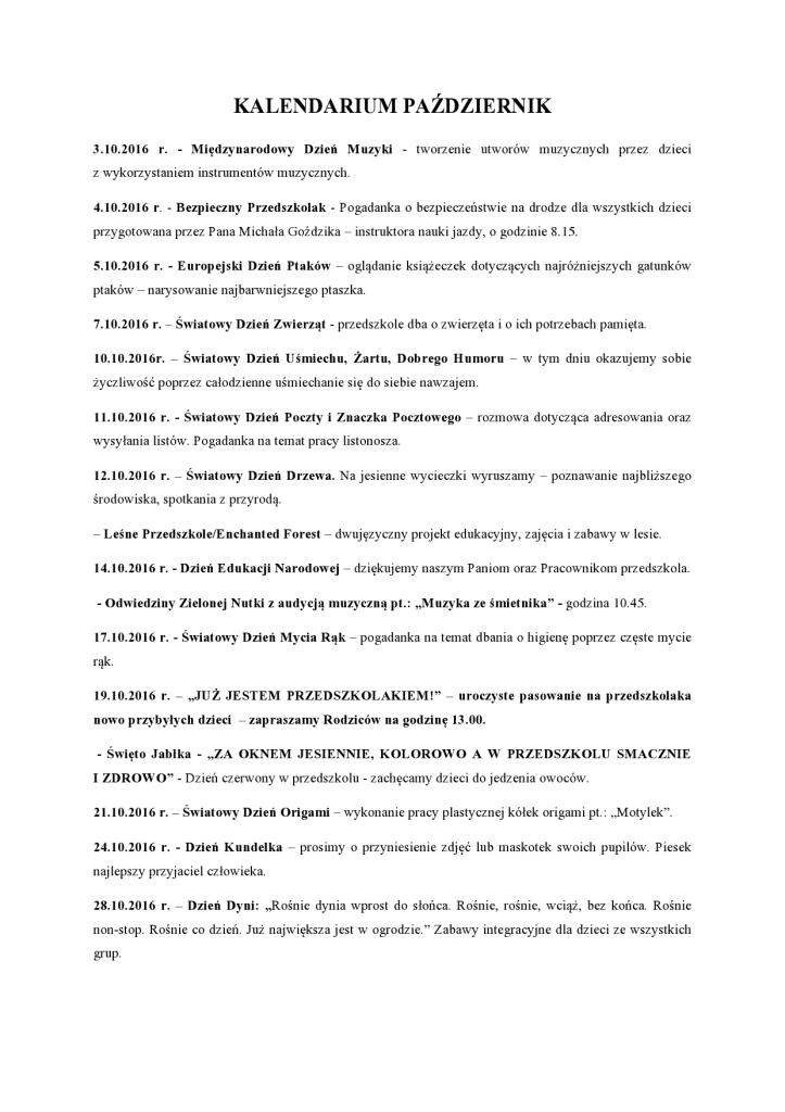 kalendarium-paladziernik-page0001