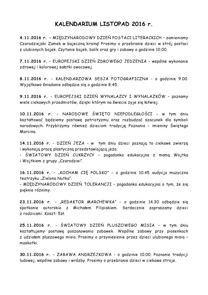 kalendarium-listopad-2016-r-kopia-page0001