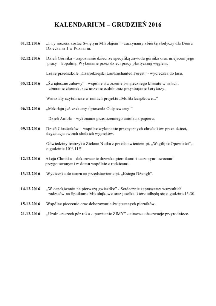 kalendarium-grudzien-page0001