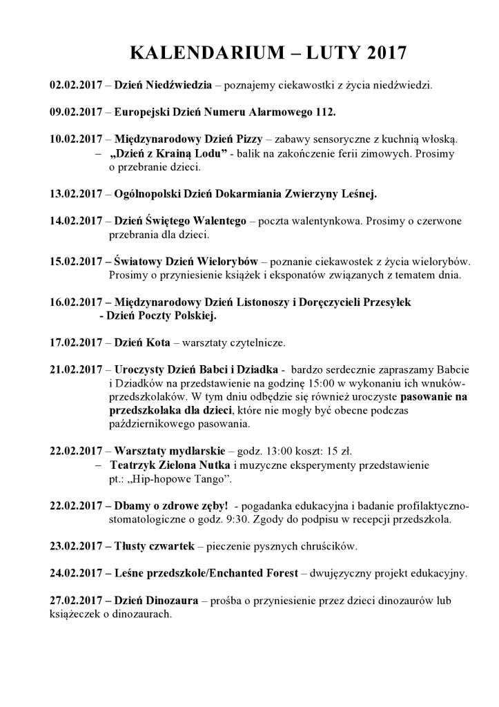 kalendarium - Luty 2017-page0001