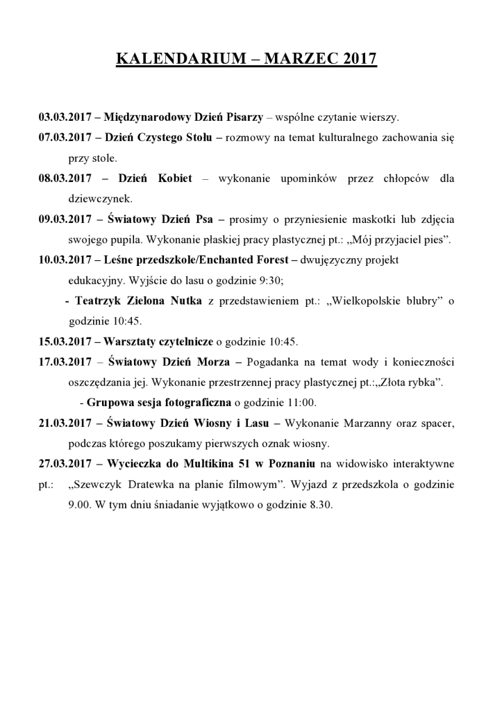 kalendarium na marzec-page0001