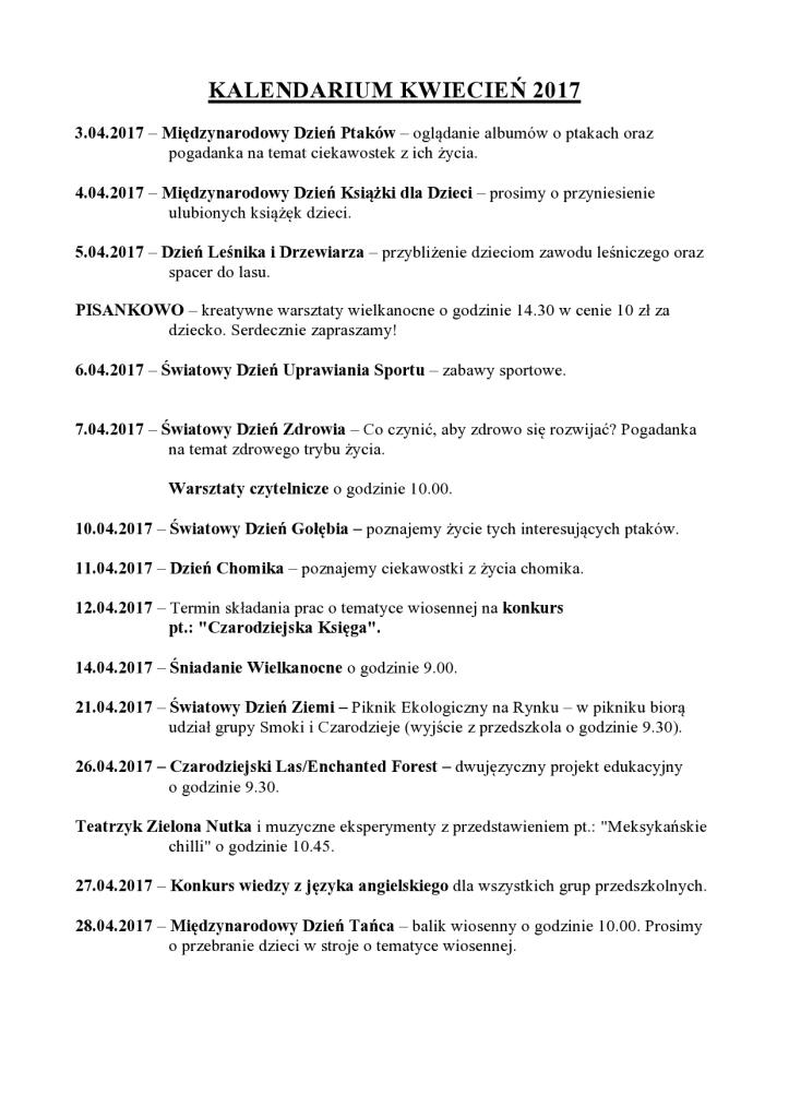 KALENDARIUM KWIECIEŃ 2017-page0001 (2)