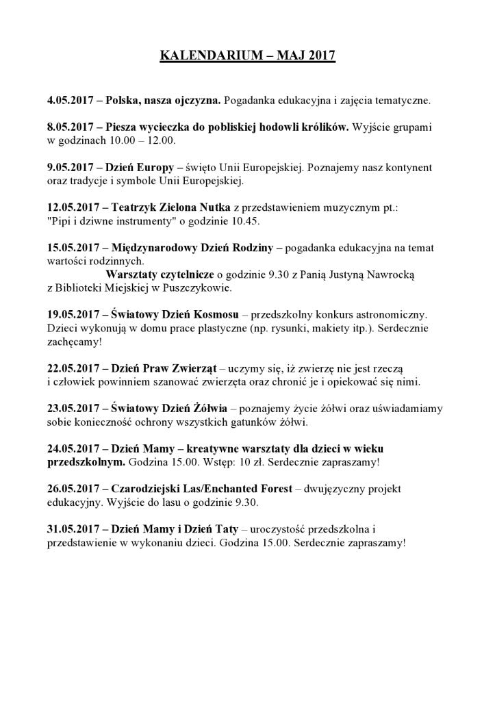 Kalendarium MAJ-page0001