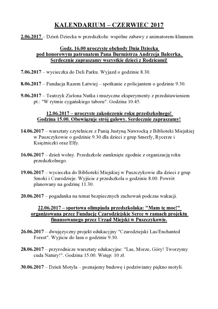 Kalendarium Czerwiec-page0001