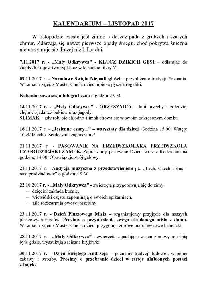 KALENDARIUM LISTOPAD 2017-page0001