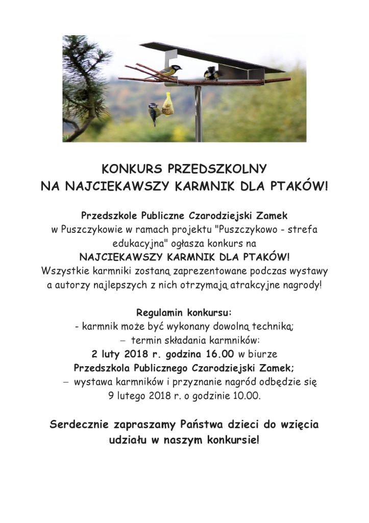 Konkurs karmnik-page0001