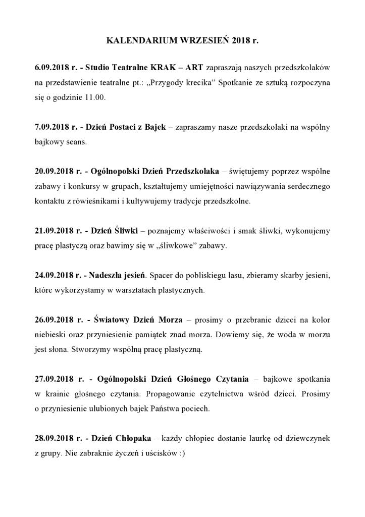 kalendraium wrzesien-page0001