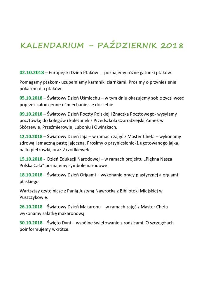 KALENDARIUM październik-page0001